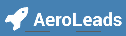 aeroleads-logo