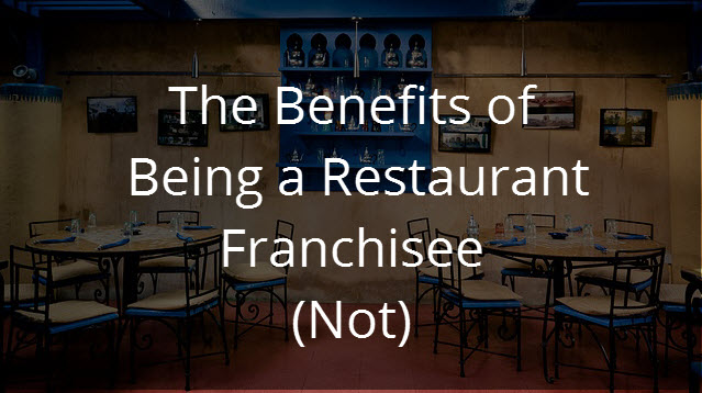 benefits-of-being-a-restaurant-franchisee.jpg