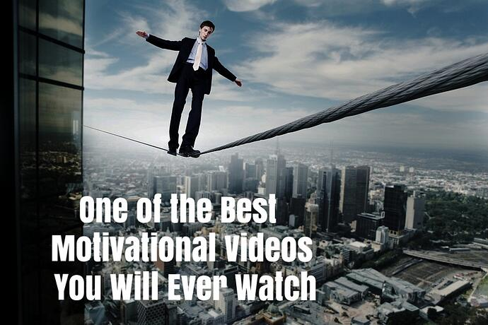 best-motivational-video-.jpeg