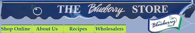 blueberries-store.jpg