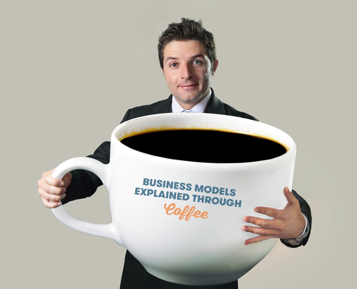 business-models-explained-with-coffee-metaphors