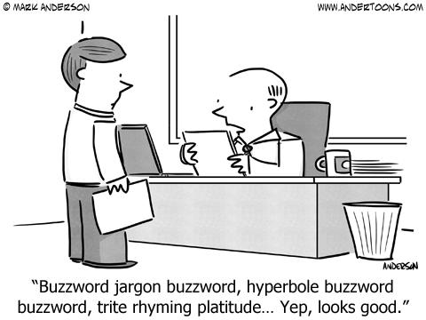 buzzwords.png