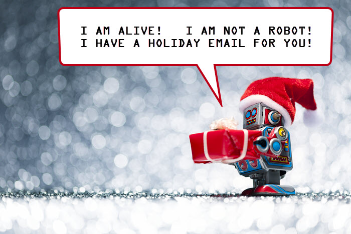 christmas-emails-1