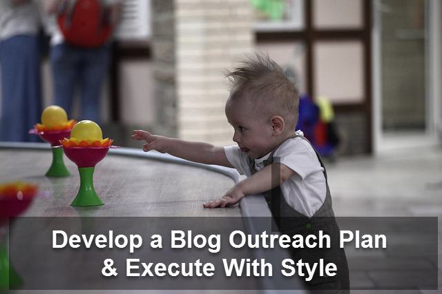 develop-a-blog-outreach-plan-and-execute.png