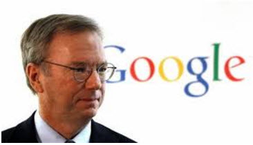 Image result for image of Eric Emerson Schmidt's Lover