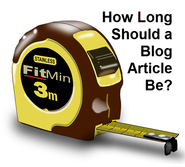 how-long-should-a-blog-article-be.png