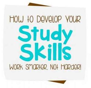 how-to-develop-your-study-skills--work-smarter-not-harder_top.jpg