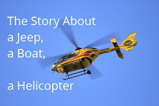 jeepboathelicopter.jpg