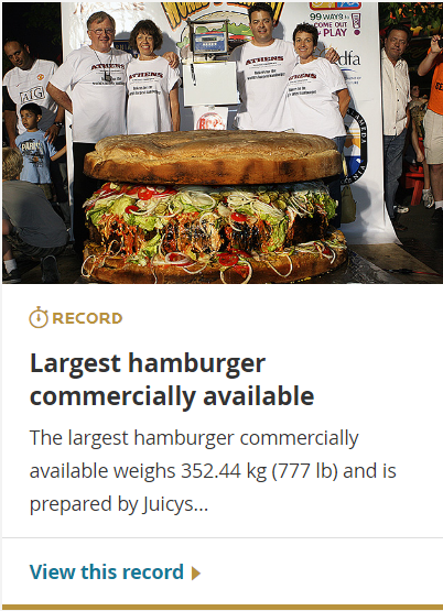 largesthamburger.png