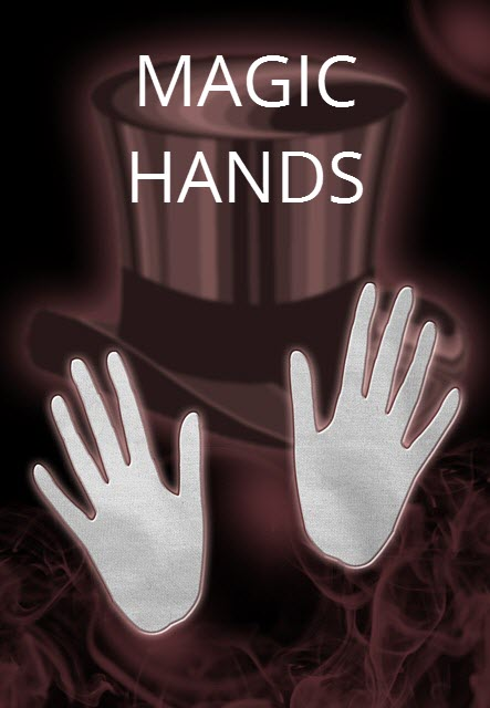 magic-hands.jpg