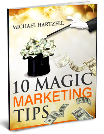 magic-marketing-tips-cover-trans-400.png