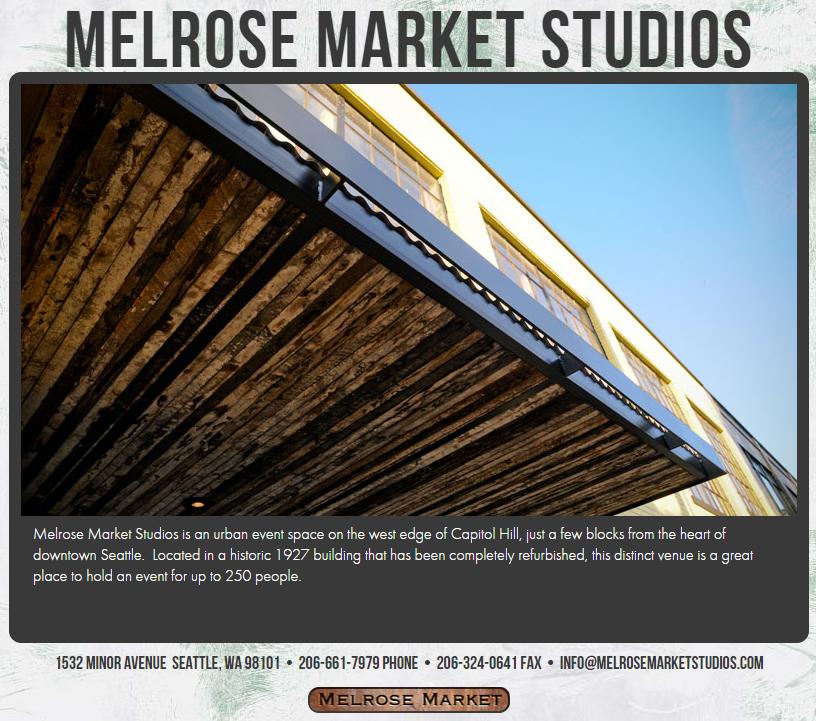 melrose-market-services