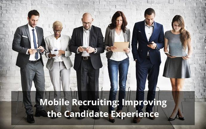 mobile-recruiting.jpg