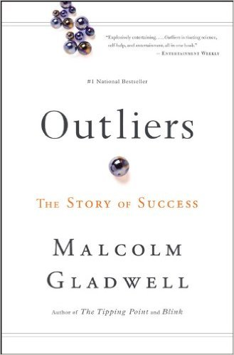 outliers-the-story-of-success-book.jpg