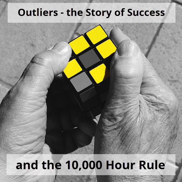 outliers-the-story-of-success.jpg