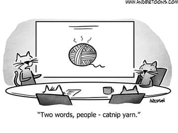 people-based-marketing-catnip