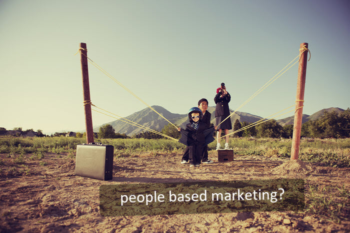 people-based-marketing
