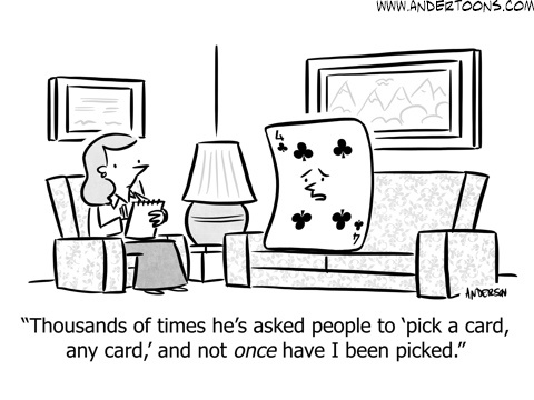 pick-a-business-card-2