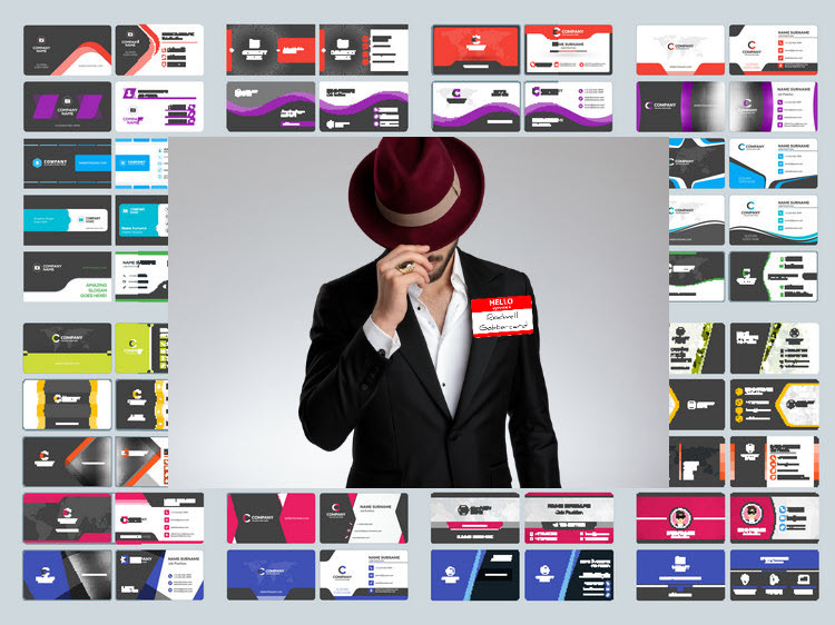 pick-a-business-card-5