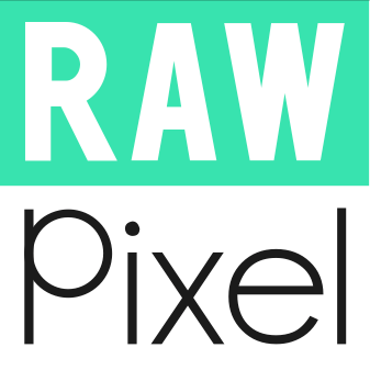 Rawpixel Is The World Leading Creator Of Stock Images But They Need One More Thing You Their Team Of Artists Want To Connect With You To Share Ideas
