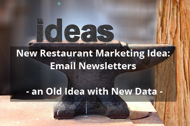 restaurant-marketing-ideas-email-newsletter.jpg