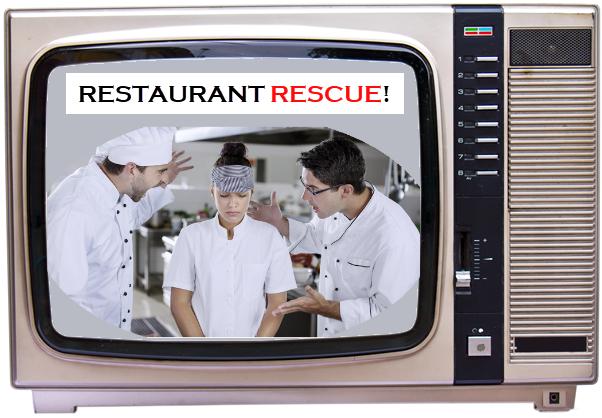 restaurant-rescue-tv-show