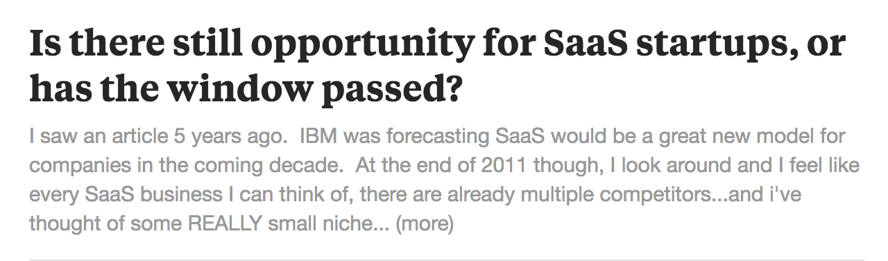 saas-question.png