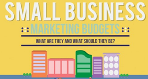 small-business-marketing-budgets.png