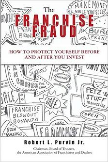 the-franchise-fraud
