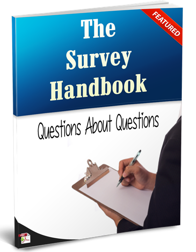 the-survey-handbook-cover-trans-400.png