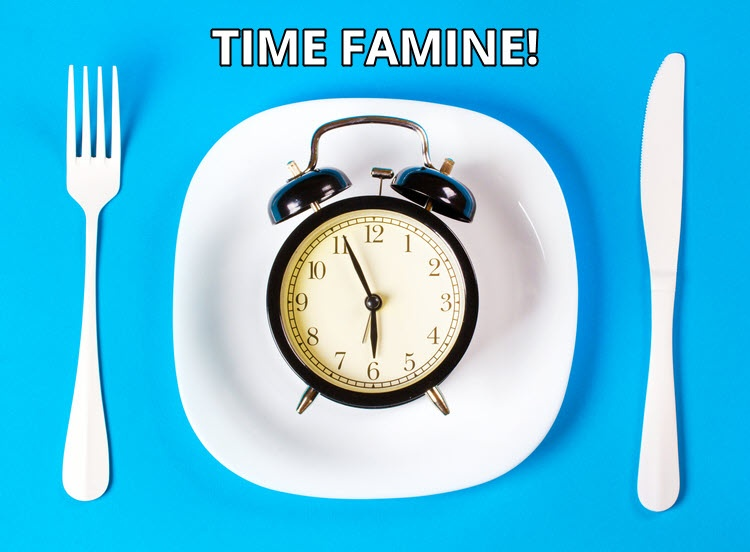 time-famine-2