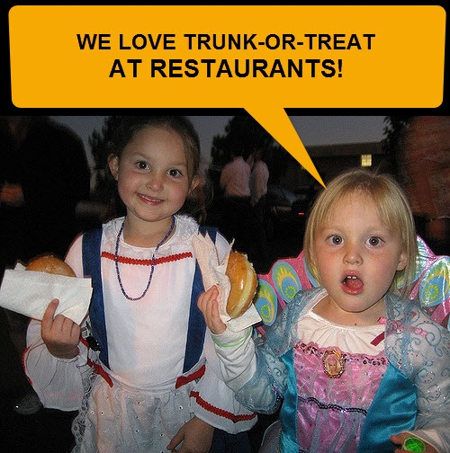 trunk-or-treat-at-restaurants.jpg