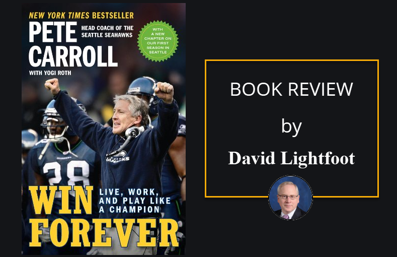 win-forever-book-review