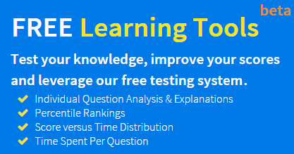 free-learning-tools-practice-tests