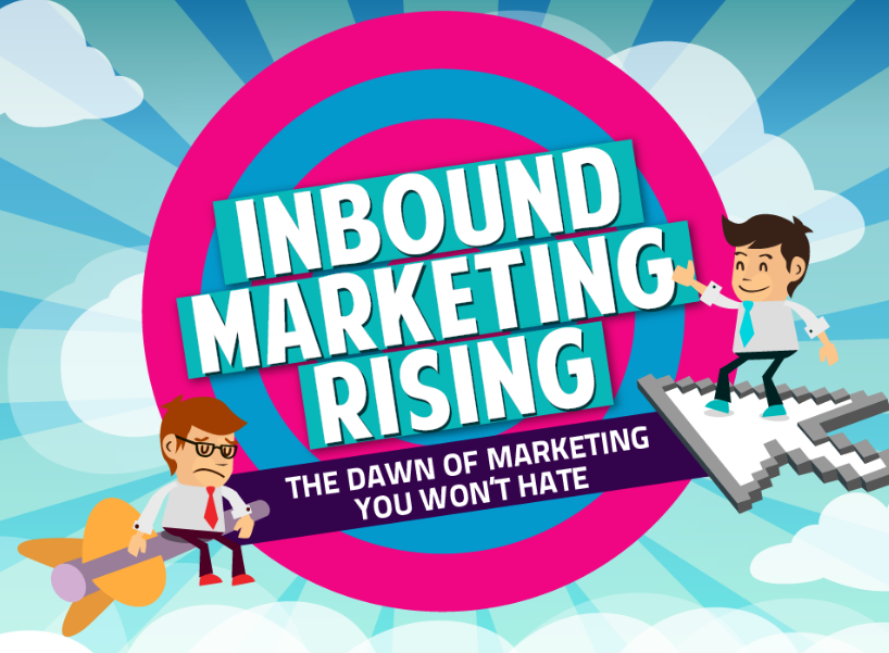 inbound-marketing-vs-outbound.png