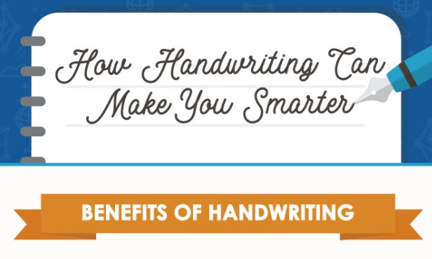 smarter-with-handwriting.jpg