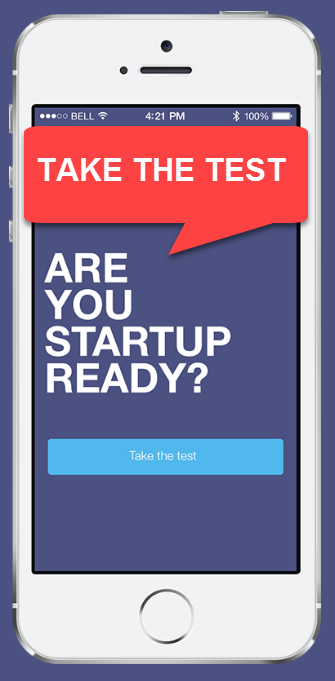 take-the-founder-test.png